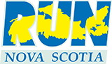 Run Nova Scotia